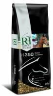 """Корма для лошадей """"Royal Horse"""" Premium Quality"""