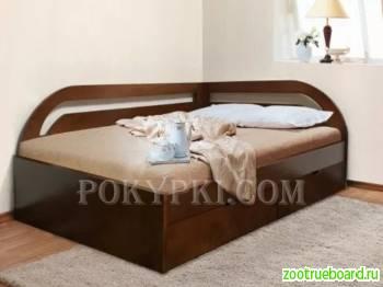 Кровати от фабрики с доставкой
