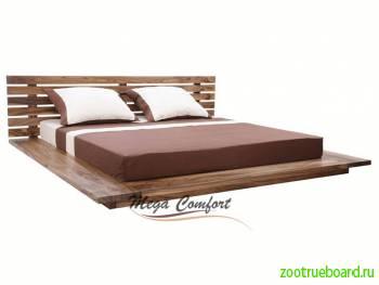 Купить кровать в интернет-магазине.